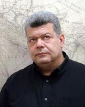 Ι.Μάζης: Γιατί βιαζόμαστε με τα Σκόπια – Η Τουρκία οδηγείται σε αδιέξοδο