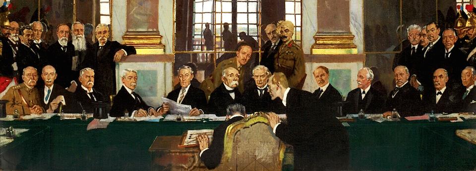 Π. Ήφαιστος, Η ΚΟΙΝΩΝΙΑ ΤΩΝ ΕΘΝΩΝ, πρόδρομος του ΟΗΕ κατά την διάρκεια του Μεσοπολέμου, οι διεθνείς συνθήκες και συμβάσεις, οι διεθνείς συμφωνίες και το σύγχρονο διεθνές σύστημα