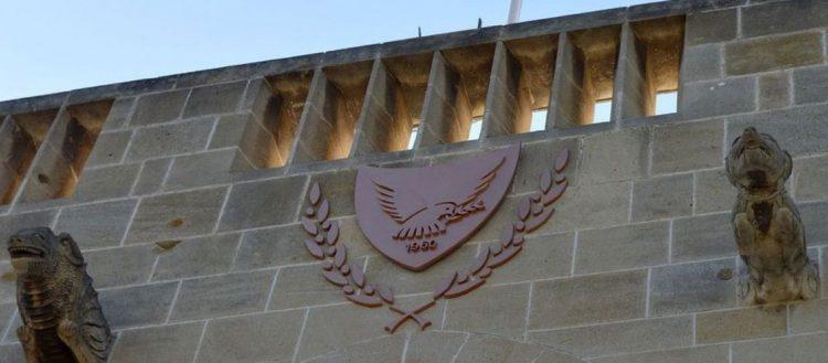 Μάριος Ευριβιάδης, Στη Λευκωσία πρέπει να συνειδητοποιήσουν επιτέλους πως διαθέτουν ένα ακαταμάχητο όπλο, την Κυπριακή Δημοκρατία