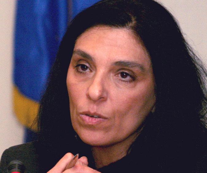Μαίρη Μπόση, Ερντογάν: Έτοιμος για όλα σε Αιγαίο και Κυπριακή ΑΟΖ – Δεν επιτρέπεται κανένας εφησυχασμός