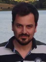Τρούλης Μάρκος, Επιβεβλημένη η ενηλικίωση της ελληνικής εξωτερικής πολιτικής