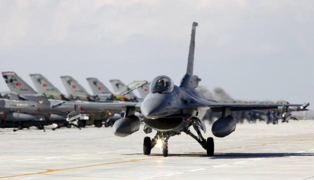 Π. Ήφαιστος: Η Τουρκία αναμένει να διαπράξουμε το μοιραίο λάθος