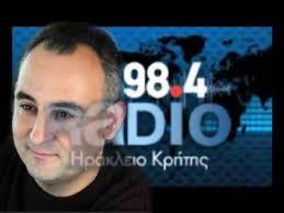 Κ. Γρίβας: Η Τουρκία δεν θα σταματήσει την κλιμάκωση