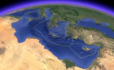 Π. Ήφαιστος, Η αποτυχία της Ελληνικής αποτρεπτικής στρατηγικής και «το γκριζάρισμα των νεοελλήνων»