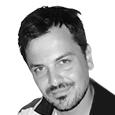 Μάρκος Τρούλης, Περί έθνους: Διδάγματα από την Τουρκία