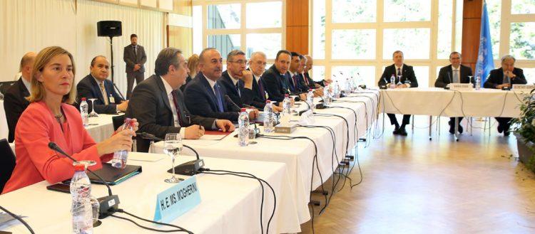 Αθανασία  Φωτιάδη, Νομικές και πολιτικές παράμετροι της Σύμβασης της Κύπρου: Εκτροπή από το ζήτημα της απελευθέρωσης των Ελλήνων της Κύπρου