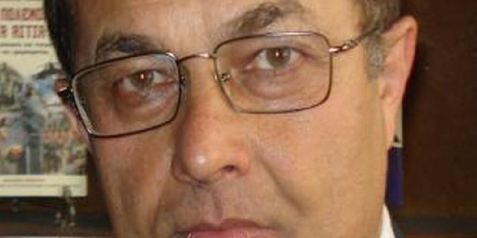Π. Ήφαιστος: Η Συμφωνία των Πρεσπών, φαντασιώσεις και ορθολογισμός,Οι ελαφρότητες με την «κατασκοπεία» στην Ελλάδα σε γεωπολιτικό κάδρο (ηχητικό)
