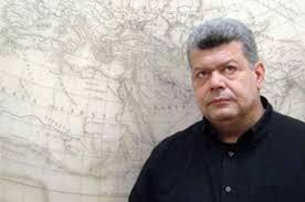 Ι.Μάζης : Έχει δρόμο και Ρωσικό αντίλογο ακόμη, η Συμφωνία των Πρεσπών