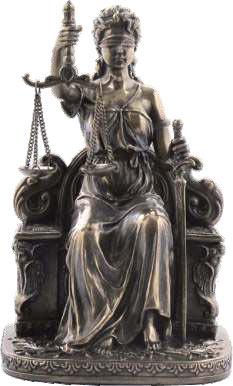 Π. Ήφαιστος, Συνταγματική αναθεώρηση: το έθνος, ο κόσμος, το κράτος και ο πολίτης