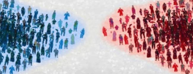 Σωτήρης Αμάραντος, Η στρατηγική σύγκλιση Αριστεράς και Δεξιάς