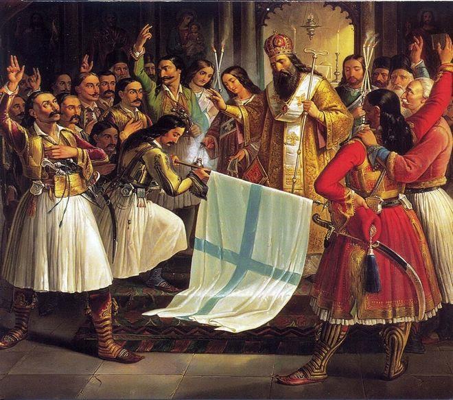 Σωτήρης Αμάραντος, Η τριγωνική σχέση λαός – εθνικό συμφέρον – κυβερνητική πολιτική