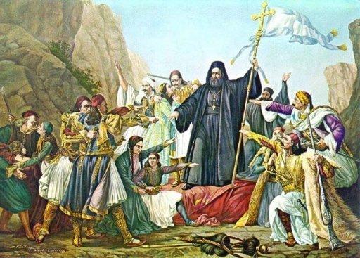 Π. Ήφαιστος, Από τη δολοφονία του Καποδίστρια στον εθνομηδενισμό