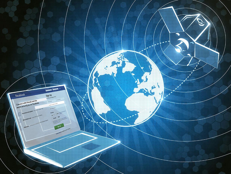Π. Ήφαιστος, Διαδικτυακά μέσα, επικοινωνία και δημοκρατία