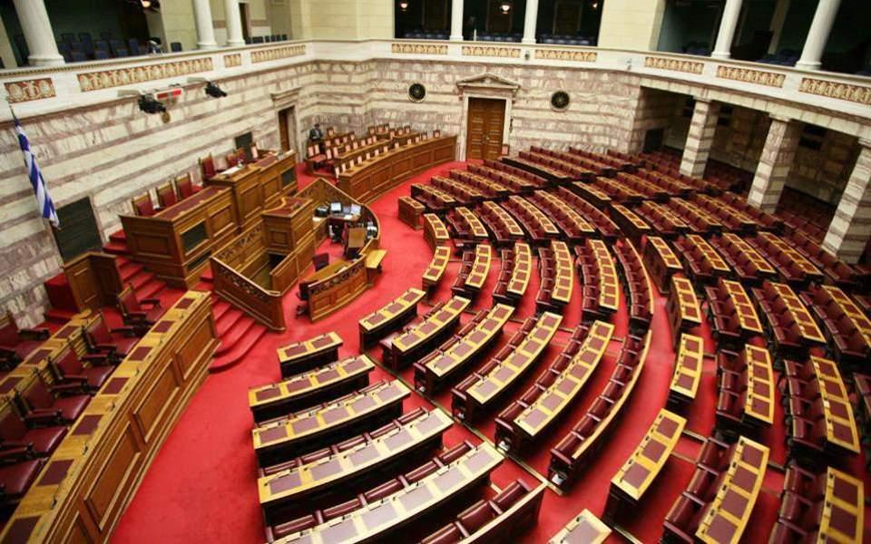 Διονύσης Τσιριγώτης, «Ο πολιτικός ανήρ οφείλει να έχει γνώμονα πάσης αυτού πράξεως το κοινόν συμφέρον»
