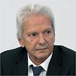 Vassilis Viliardos