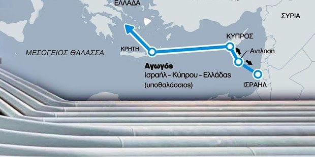 agogos-Israel-cyprus-GR-620x310