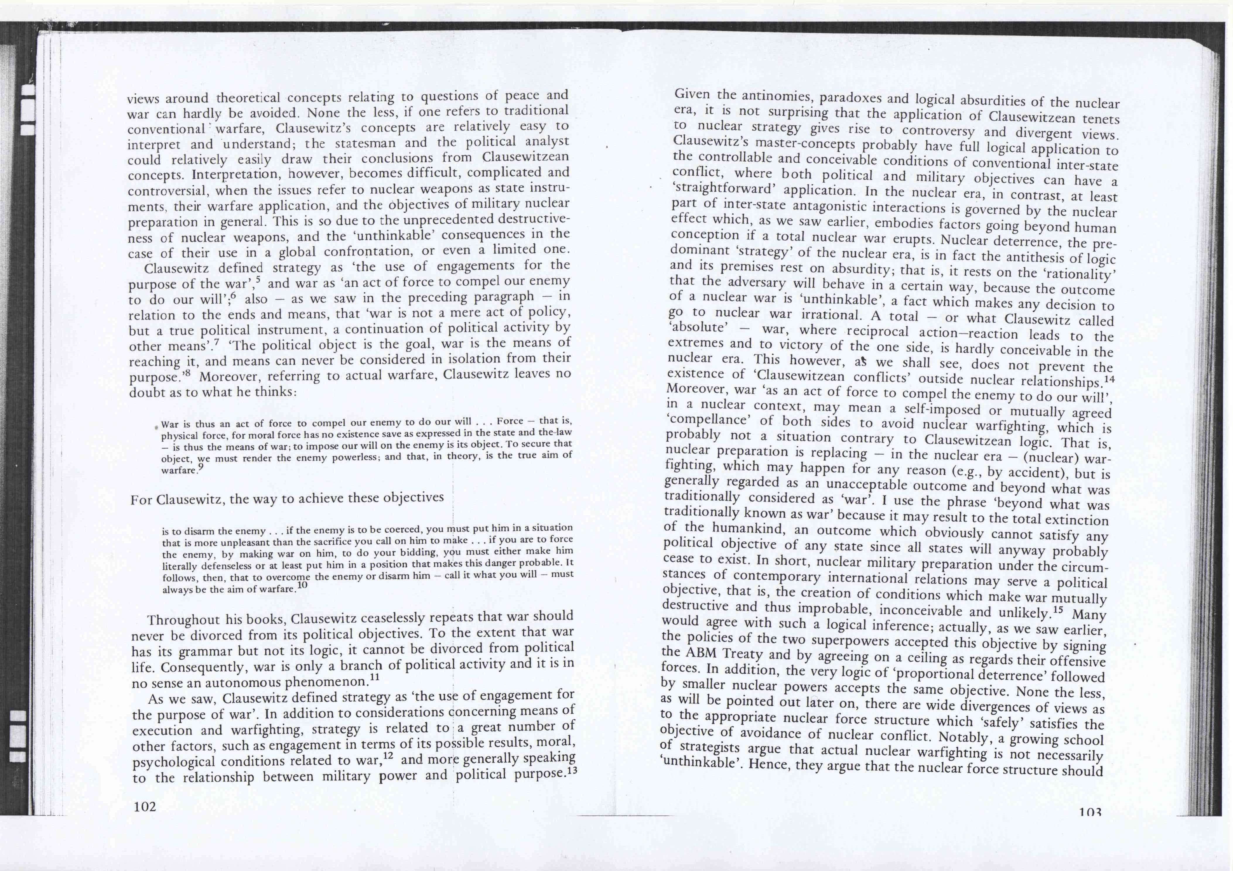 chapter 12_Σελίδα_2