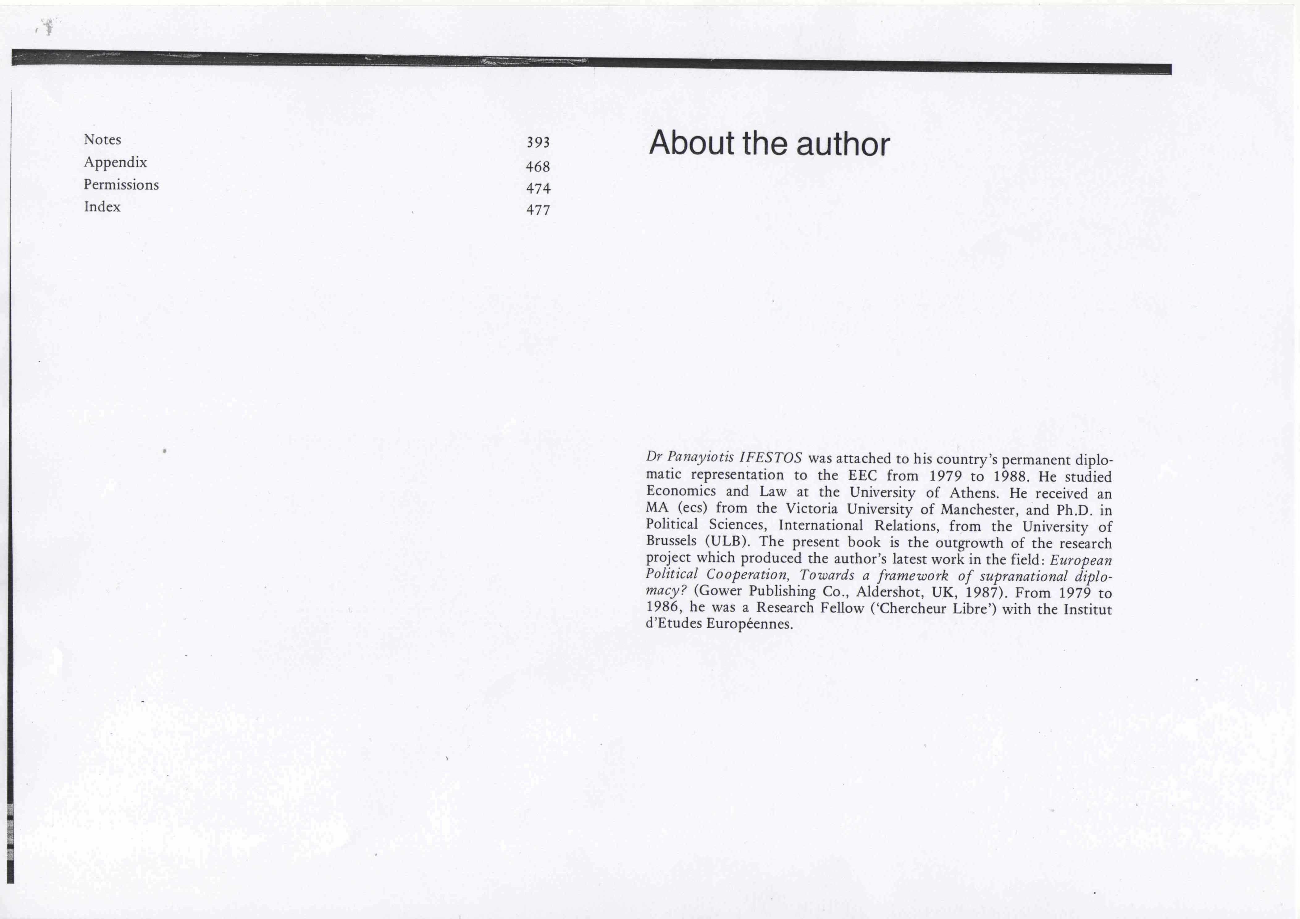 contents, foreword, preface, acknowledgements_Σελίδα_4