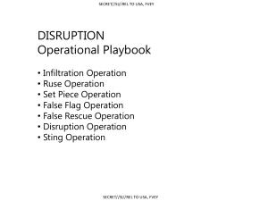 deception_p47
