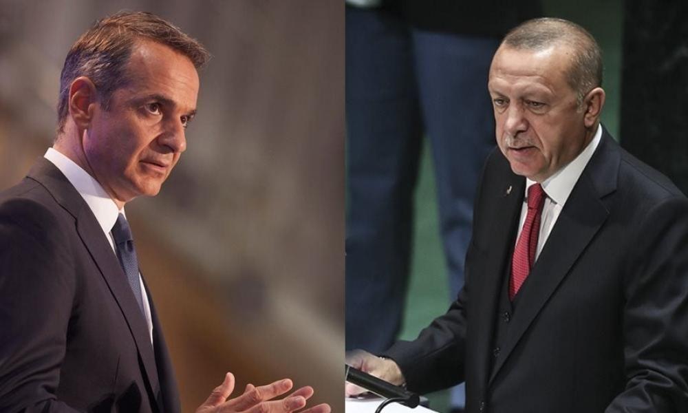 Διονύσης Τσιριγώτης, Οι Τουρκικές αξιώσεις ισχύος σε Ελλάδα και Κύπρο. Μια διεθνολογική χαρτογράφηση.