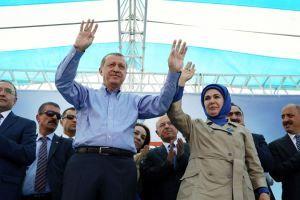 erdogan-syzygos11-06june2015