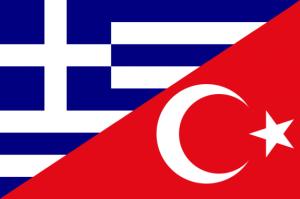 """Με άλλα λόγια, η σχέση της Τουρκίας προς την Ευρωπαϊκή Ένωση είναι πιο σύνθετη απ"""" ό,τι η σχέση της Ελλάδας προς αυτήν και μπορεί να συγκεφαλαιωθεί ως εξής: η Ευρωπαϊκή Ένωση εκ των πραγμάτων δεν μπορεί να ικανοποιήσει όλα τα αιτήματα μιας Τουρκίας σήμερα 62 και αύριο 100 εκατομμυρίων κατοίκων, παράλληλα όμως τα ζωτικά της συμφέροντα δεν της επιτρέπουν να απογοητεύσει πλήρως την τουρκική πλευρά·"""