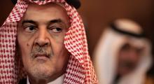 saudi_iran