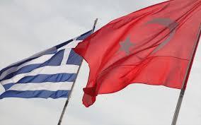 Π. Ήφαιστος : Ο πολιτικός ανορθολογισμός υπονομεύει την Στρατηγική μας έναντι της Τουρκίας