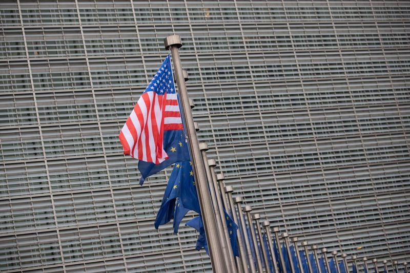Μάρκος Τρούλης, Το διεθνές σύστημα σε μετάβαση – Πιόνι ή παίκτης η Ελλάδα;