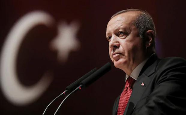 erdogan (1)