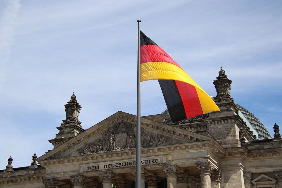 Μάρκος Τρούλης, «Drang nach osten 2020». Δικαιολογούμαστε να «κακολογούμε» τη Γερμανία; Σε καμία περίπτωση…
