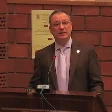 Κ. Κολιόπουλος – Ο Ερντογάν θέλει το μισό Αιγαίο και την Δυτική Θράκη ( video )