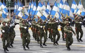 Π. Ήφαιστος, Η αξιοπιστία της Εθνικής στρατηγικής, η Τουρκική απειλή και συμμαχίες .