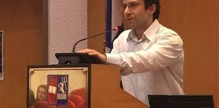 Δ. Τσιριγώτης: «Στρώνουν» διαπραγμάτευση Ελλάδας – Τουρκίας (ηχητικό)