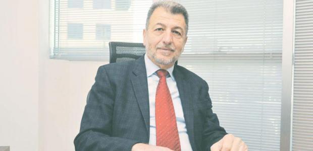 Ντίνος Νικολάου, Η NAVTEX Τουρκίας της 16ης Ιουλίου για εκτέλεση Σεισμογραφικών Ερευνών και οι Προεκτάσεις της