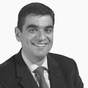 Κλέρχος Α. Κυριακίδης, Οι εισβολές στη Γαλλία το 1940 και στην Κυπριακή Δημοκρατία το 1974