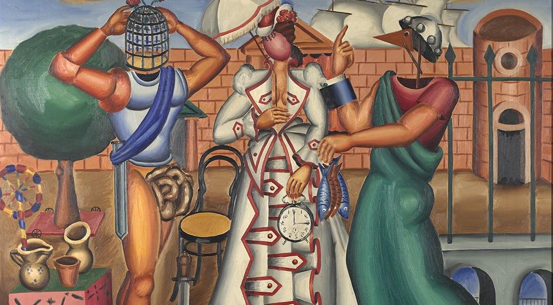 Φιλοσοφικοί Διάλογοι 27.11.2020 – ΜΕΡΟΣ Α & Β, του Διονύση Τσιριγώτη