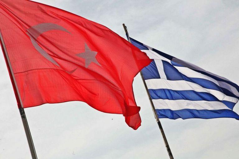 Διερευνητικές επαφές Ελλάδας-Τουρκίας | Αλήθειες και μύθοι, του Διονύση Τσιριγώτη