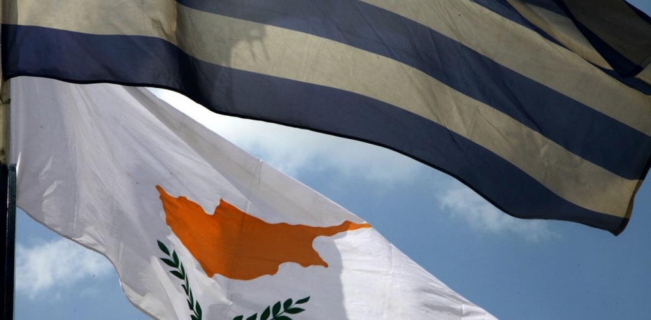Παναγιώτης Ήφαιστος, Κυπριακή Δημοκρατία: Διαφύλαξη ή αυτοπαγίδευση;
