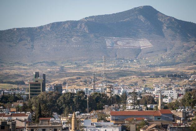 Κυπριακή Δημοκρατία: Διαφύλαξη ή
