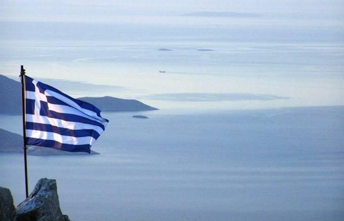 Π. Ήφαιστος, Η αξιοπιστία της Ελληνικής εθνικής στρατηγικής στην κόψη του ξυραφιού