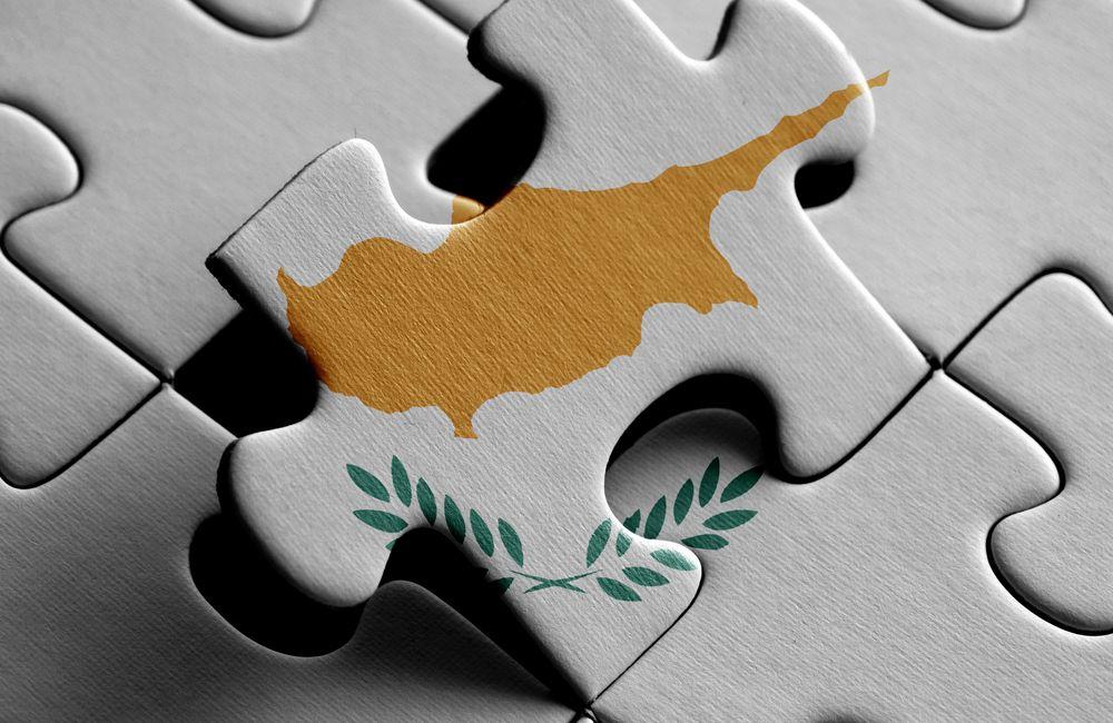 Περικλής Νεάρχου, Να μην πέσει η Κύπρος